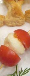 Pastetchen 1